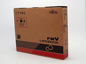 FMVA77YW.jpg