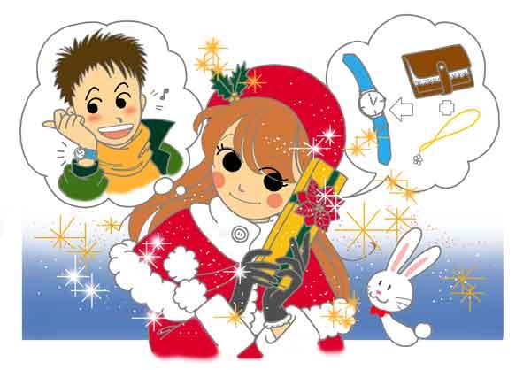 christmas_blog01.jpg