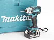 電動工具各種 新品商品は高価買取します!!