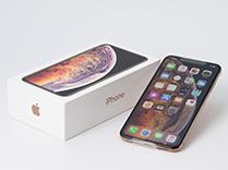 携帯電話各種 新品商品は高価買取します!!