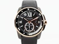 Cartier(カルティエ)カリブルドゥカルティエ W2CA0004