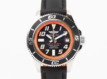BREITLING (ブライトリング) スーパーオーシャン42 A17364Y4