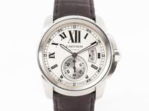 Cartier(カルティエ)カリブル ドゥカルティエ W7100037
