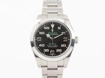 ROLEX (ロレックス) エアキング 116900