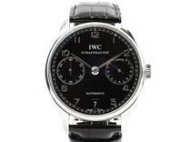 IWC(アイダブリューシー)ポルトギーゼ IW500109