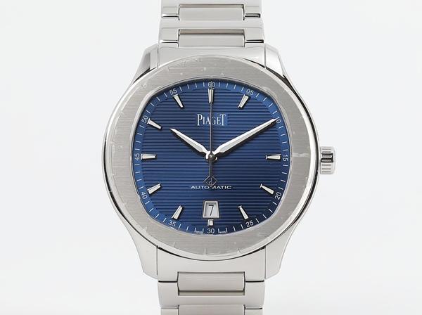 PIAGET(ピアジェ)ポロS G0A41002 SS