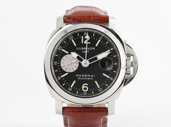 PANERAI  (パネライ) ルミノール GMT PAM00088