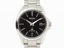 SEIKO (セイコー)グランドセイコー SBGX083(9F62-0AG0)