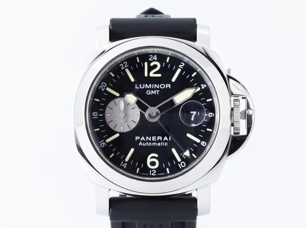 PANERAI  (パネライ)ルミノール GMT PAM00088