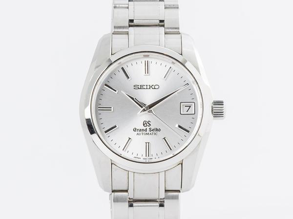 SEIKO (セイコー) グランドセイコー SBGR051(9S65-00B0)