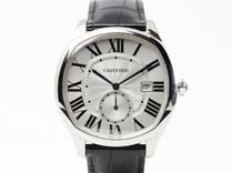 Cartier(カルティエ)ドライブ ドゥ カルティエ/WSNM0004
