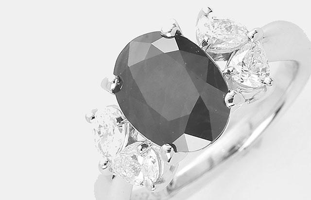 宝石・宝飾品