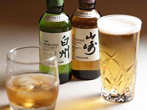 Beerwhisky.jpg