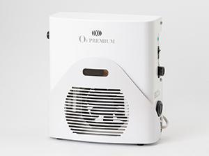 ozon5.jpg
