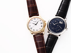 watchleather1.jpg