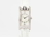 ハリー・ウィンストン 腕時計 アヴェニューC ミニ